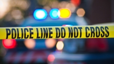 Death of 5-Year-Old Boy in Queens Under Investigation: NYPD