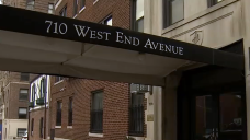 Woman Found Dead With Cut to Neck in Upper West Side Home