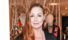 Sharon Tate's Sister: Manson's Followers 'as Evil Today as They Ever Were'
