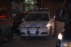 Mother and Teen Son Found Dead in NYC Apartment: NYPD