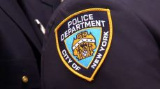 NYPD Cop Stuck Gun in Woman's Face While Off-Duty: Sources