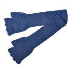 Hikaru Noguchi Fingerless Gloves