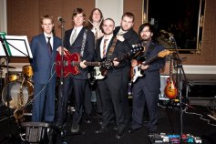 America's 15 Best Wedding Bands