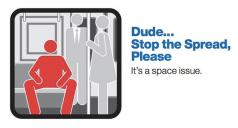 Chivalry Not Dead on NYC Subways; Manspreading Still Annoys