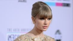 Taylor Swift: Knife-Wielding Intruder Arrested at Nashville Home