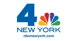 Purchase Video Copies of News 4 New York Stories