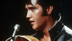 Elvis Collectables: Own a Hunk of Burning Love