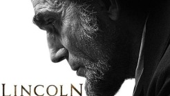 """""""Lincoln"""" Actors Rave About The Film"""