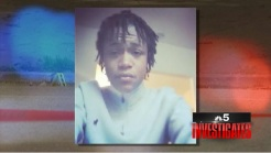 Mother of Teen Fatally Shot by Chicago Police Calls for Federal Probe
