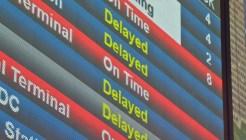 Metro-North Railroad Line Slowed by Draw Bridge Failure: Officials