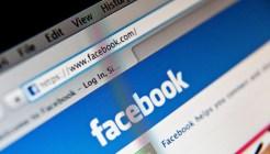 Zuckerberg Announces Facebook Chatbot Venture