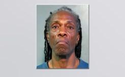 Man Steals ATM, Makes Getaway in Stolen School Bus: Cops
