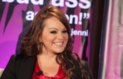 Jenni Rivera's Remains Returned to California