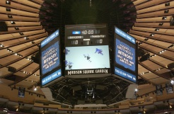 Cablevision Could Spin Knicks, Rangers, MSG into New Co.