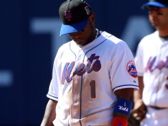The Icing on the Mets' Injury Cake