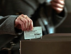 Time to Clean Up Your MetroCard Act
