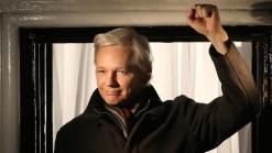 Assange Calls U.N. Panel Ruling 'Historic Victory'
