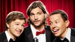 """Two and a Half Men's"" Angus T. Jones Trashes Show"