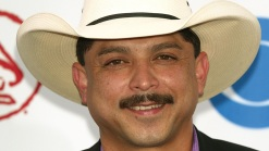Tejano Star Emilio Navaira Dies at 53