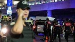 Istanbul Attackers Seized on Chaos to Cause Carnage