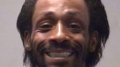 Comedian Katt Williams Arrested Near Sacramento