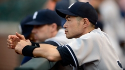 Yankees Beaten by Orioles 3-2
