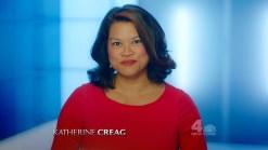 Katherine Creag Celebrates Asian Heritage Month