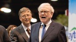 Al Qaeda Magazine Targets Buffet, Bloomberg
