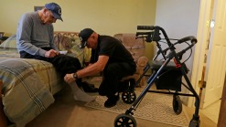 NYC Workplace Protections Take Effect for Family Caregivers