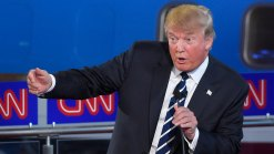 Fact Check: Who's Right in the GOP Debate?