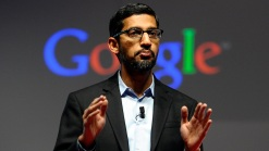 Google Expected to Unveil New Phones, Latest Android OS