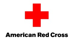 Help Sandy Victims