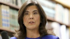 State's Attorney Wants Special Prosecutor in Laquan McDonald Case