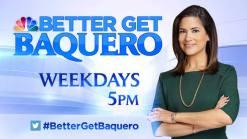 Better Get Baquero