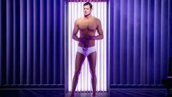 Broadway Cuts 'American Psycho'
