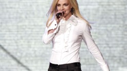 Spears, Swift, Rihanna Lead Forbes List of Top-Earning Women in Music