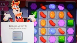Activision to Buy 'Candy Crush' Maker for $5.9B
