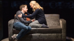 'Dear Evan Hansen' Transferring to Broadway
