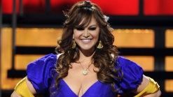 Jenni Rivera: On the Way to Becoming the