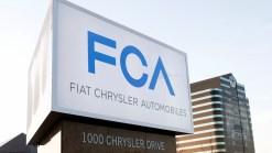 U.S. Agency Says Fiat Chrysler Underreported Roadway Deaths