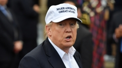 Trump Won't Release Proof He Forgave Campaign Loans