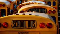 NJ School District Passes New Transgender Student Policy