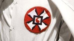 Ku Klux Klan Dreams of Rising Again 150 Years After Founding