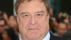 "John Goodman Says ""Flight"" Is A 'Compelling' Movie"