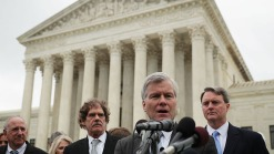 Court Ruling in Ex-Gov Case Could Impact NY, NJ Corruption Cases