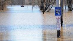Missouri Gov. Declares State of Emergency Ahead of More Rains