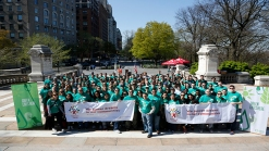 Comcast Cares Day 2013