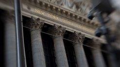 S&P, Nasdaq Post First 3-Month Losing Streak Since 2011