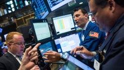 U.S. Stocks Close Sharply Higher in Wake of Paris Attacks
