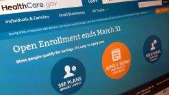 Will Nation's Top Health Insurer Kill Obamacare?